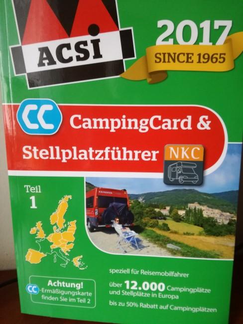 Klub Milosnikow Turystyki Kamperowej Camperteam Zobacz Temat Acsi